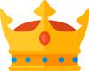Online Matka King