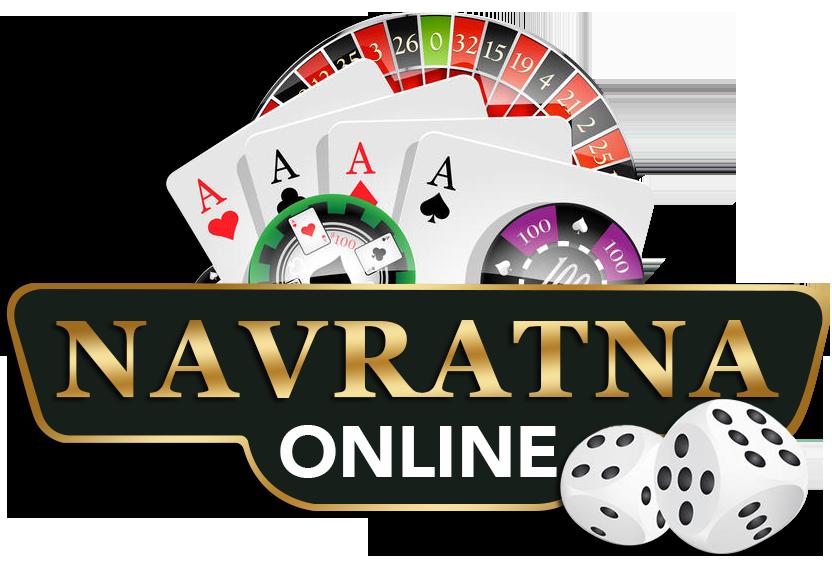 navratna online logo
