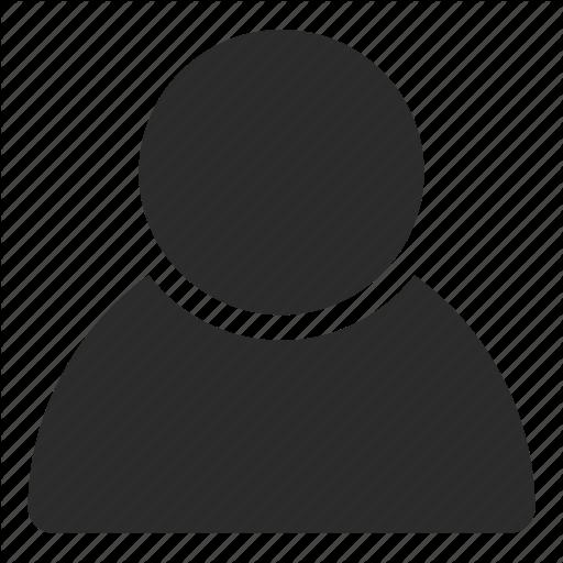 username avatar